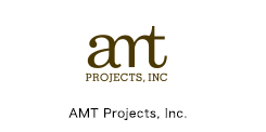 AMT Projects, Inc